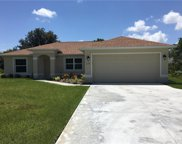 4064 Clearfield Street, North Port image