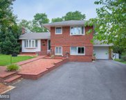 5811 FLAXTON PLACE, Alexandria image