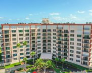 3600 S Ocean Shore Boulevard Unit 713, Flagler Beach image