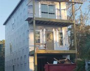 851 9th Ave. S, North Myrtle Beach image