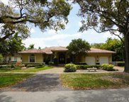 1412 Sorolla Ave, Coral Gables image