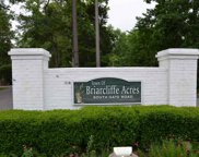 287 South Gate Road, Myrtle Beach image