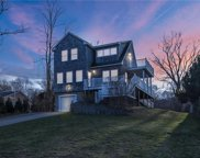 45 Top Hill RD, North Kingstown image