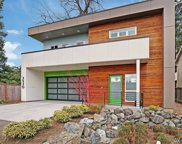 3530 NE 130th St, Seattle image