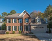 200 Giverny Place, Cary image