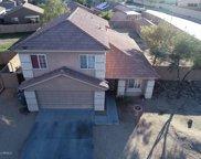 12641 W Columbine Drive, El Mirage image