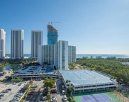 300 Bayview Dr Unit #1415, Sunny Isles Beach image