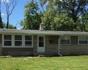 5863 44th  Street, Indianapolis image