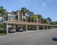 10341 Heritage Bay Blvd Unit 1943, Naples image