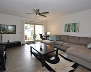 15 Deallyon Avenue Unit #112, Hilton Head Island image