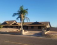 4102 W Acoma Drive, Phoenix image