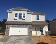 705 Camberwell Road Unit lot 384, Simpsonville image
