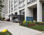 5445 North Sheridan Road Unit 3409, Chicago image