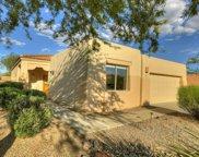 4134 W Coles Wash, Tucson image