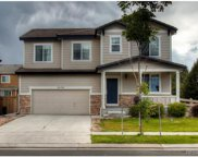 16194 East 99th Avenue, Commerce City image
