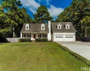 7440 Berkshire Downs Drive, Raleigh image