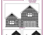 86 Edgefield Ct (Lot 86), Pleasant View image
