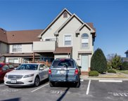 3828 Occoquan River Reach Unit D, Northwest Portsmouth image