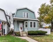 11236 South Drake Avenue, Chicago image