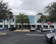 7560 Red Bug Lake Road Unit 1080, Oviedo image