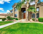 3663 S Agave Way, Chandler image