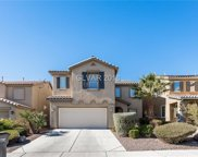 5621 CHAMPAGNE FLOWER Street, North Las Vegas image