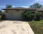 1629 NE 10th AVE, Cape Coral image