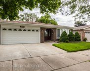 6878 North Dowagiac Avenue, Chicago image