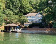 230  Burnt Ridge Road, Lake Lure image