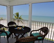 4560 Estero BLVD Unit 401, Fort Myers Beach image