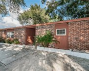 1525 Meadow Dale Drive, Clearwater image