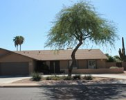 5345 E Acoma Drive, Scottsdale image