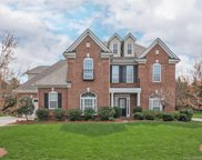 6715  Springs Mill Road, Charlotte image