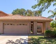 8848 E Mescal Street, Scottsdale image