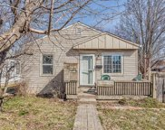 2220 46th  Street, Indianapolis image