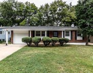 12461 Dawn Hill, Maryland Heights image