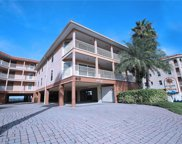 612 Gulf Boulevard Unit 211, Indian Rocks Beach image