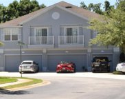 27853 Pleasure Ride Loop, Wesley Chapel image