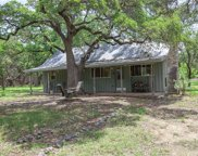 1600 Sandy Point Rd, Wimberley image
