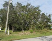 1906 Lakeview Place, Poinciana image