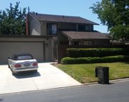 8868  Bluff Lane, Fair Oaks image