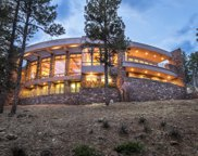 1520 W Tolchaco Road, Flagstaff image