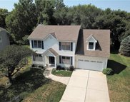 5104 S Tierney Court, Independence image