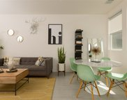 7874 Inception Way, Mission Valley image