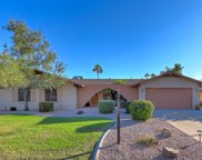 3929 W Grovers Avenue, Glendale image