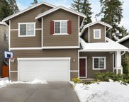 3508 225th Place SE, Bothell image