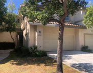 7928   E Horizon View Drive, Anaheim Hills image