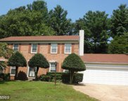 33 STONEGATE DRIVE, Silver Spring image