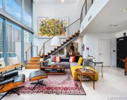 200 Biscayne Boulevard Way Unit #1405, Miami image