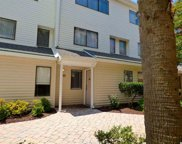 201 N 75th Ave N Unit T-7, Myrtle Beach image